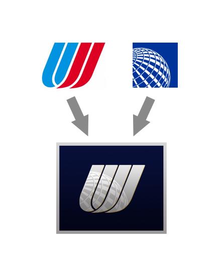 diginpix entity united airlines